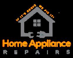 Home Appliance Repairs